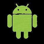 Androidのマイクが反応しない!【原因と解決策を紹介】