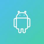 Android端末から不明な着信音が鳴り響く!原因と解決策を公開