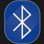 【実体験】Bluetooth使用時にイヤホンが片耳だけ聞こえない原因と解決策